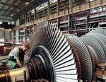 СГК проведет переобучение специалистов для работы на новом оборудовании