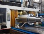 «Энергомашспецсталь» выполнит заказ для венгерского меткомбината Dunaferr