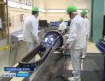 На Кольской АЭС испытывают новое оборудование
