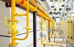 В Сахалинской области ведущие предприятия совместно с «Газпромом» и региональными властями разрабатывают проект газификации
