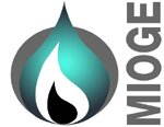 В Московском Экспоцентре успешно открылась Нефть и Газ - MIOGE - 2011
