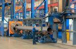 Компании «КОНАР» и «Стройтрансгаз» подписали соглашение о стратегическом партнерстве