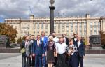 Работа специалистов «Белэнергомаш – БЗЭМ» отмечена на государственном уровне