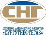 Группа ЧТПЗ наращивает поставки новой продукции нефтегазовым компаниям