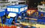 На ММК завершается строительство второй очереди современной аглофабрики