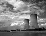 Westinghouse: переговоров о сооружении энергоблоков АЭС на Украине нет