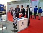 ООО «Белэнергомаш-БЗЭМ» принял участие в выставке Power-Gen India 2016