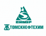 На Томскнефтехим вводится в эксплуатацию система безударного пуска «ВНИИР»