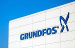 Grundfos станет официальным спонсором выставки PCVExpo-2020