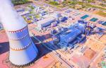 «Росэнергоатом», ВНИИАЭС и «Мейнтекс» завершают проект создания системы предиктивной аналитики в области атомной энергетики