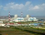 Корпорация  Сплав стала поставщиком трубопроводной арматуры для Тяньваньской АЭС