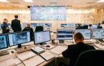 Второй энергоблок Нововоронежской АЭС-2 выдал первые мегаватты в единую энергосистему страны