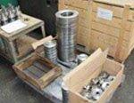 Старооскольский Арматурный Завод, видеорепортаж: механообрабатывающее производство мелких деталей