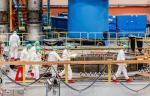 Участниками «Инженер года-2020» станут девять специалистов Кольской АЭС
