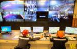 ММК планирует расширить арсенал беспроводных датчиков и передаваемых параметров