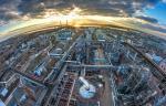 Сжиженные углеводородные газы «Амурского ГПЗ» будут поставляться на «Амурский ГХК»