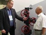 ГЕАЗ. Интервью с Расуловым В.А.: О новинках трубопроводной арматуры для нефтегазового сектора