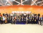Участников выставки Металл-Экспо2016 наградили за лучшие стенды