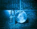 ВНИИАЭС и Уральский центр систем безопасности заключили партнерское соглашение