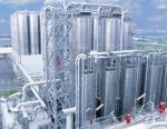 ООО «НТП Трубопровод» выпустил обновленные версии программ УБД 1.25 R1, ГК 1.25 R1, БДТП 1.28 R1 входящих в состав комплекса СУБД Проект