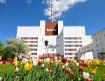 Белоярская АЭС: прототип «энергоблока будущего» БН-800 завершил комплексное опробование на 100% мощности