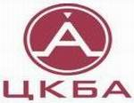 ЦКБА провело обследование обратных затворов на объектах ОАО «АК «Транснефть»