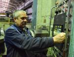«Златмаш» усовершенствовал ряд производственных участков для выполнения госзаказа