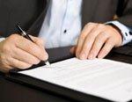 Вступил в силу новый порядок разработки и принятия сводов правил в сфере стандартизации