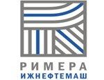 Завод «Ижнефтемаш» по итогам первого полугодия 2014 года  продемонстрировал  рост продаж  на  24% по сравнению с  аналогичным периодом прошлого года, реализовав продукцию для нефтепромысла  на сумму  976 млн рублей