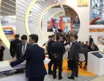 ТМК приняла участие в выставке «Металл-Экспо 2016»