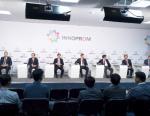 Россия рассматривает Корею в качестве стратегического партнера в сфере инновационного развития и высоких технологий