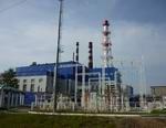 Компания «Квадра» успешно провела комплексное испытание ГТУ-30 МВт Ливенской ТЭЦ