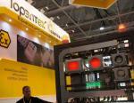 Взрывозащищенное оборудование от российского производителя ГОРЭЛТЕХ будет представлено на выставке «Нефтегаз-2017»