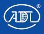 АДЛ получила сертификаты ГАЗСЕРТ для дисковых поворотных затворов «Гранвэл», шаровых кранов «Бивал» и электроизолирующих вставок