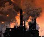 Энергетику Беларуси накрутили более чем на 50 млрд. рублей