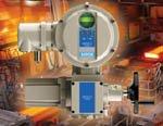 SIPOS Aktorik подписала контракт поставки приводов регулирующей арматуры на крупный металлургический завод