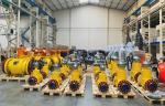 ARMATURY Group стала одним из ведущих поставщиков компании «Газ-Системы»