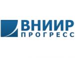 ОАО «ВНИИР» поставило оборудование для ПАО «Ленэнерго»
