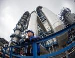 «АТОМЭНЕРГОМАШ» поставит нефтехимическое оборудование предприятию «Сибура»