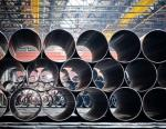 Складской комплекс ЧТПЗ реализовал более 265 тыс. тонн трубной продукции в 2016 году