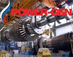 Приветственное слово организаторов POWER-GEN Russia 2015 и HydroVision Russia 2015