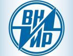 ОАО «ВНИИР» завершило пусконаладочные работы на объекте ООО «Газпромнефть-Восток»