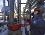 НОВАТЭК будет искать надежных поставщиков трубопроводной арматуры в Тюменской области