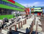 Альметьевский завод ГК «Римера» подвел итоги работы в 2016 году