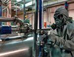 «Сплав» рассказал об участии Корпорации в процессе ликвидации химического оружия