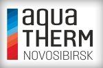 Aquatherm Novosibirsk 2018 – неделя до старта
