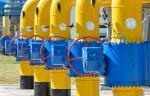Во Владимирской области обсудили реализацию действующей программы газификации региона