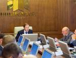 Минпромторг примет участие в деловой программе Valve Industry Forum&Expo'2017