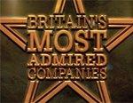Rotork в очередной раз попала в Топ-10 наиболее авторитетных компаний Великобритании