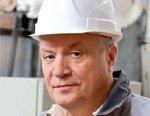 Единственный в России Центр испытаний трубопроводной арматуры к старту готов!